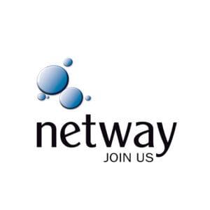 IMATGE CORPORATIVA netway