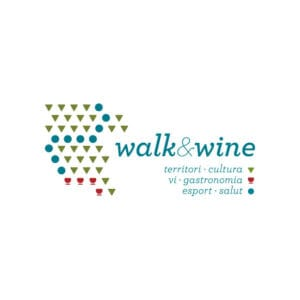IMATGE CORPORATIVA walkandwine