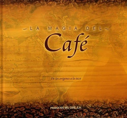 MagiaCafe
