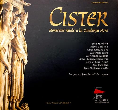 cisterb