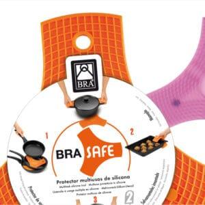 BRA Safe