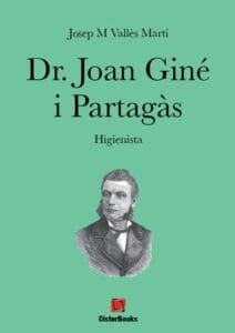 CiP eBook JoanGinePartagas