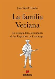 CiP eBook familiaVeciana