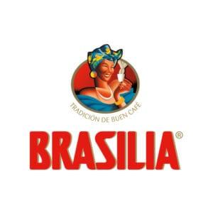 IMATGE CORPORATIVA brasilia