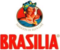LOGO BRASILIA