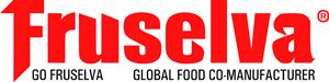 fruselva logo