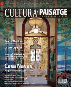 Cultura i Paisatge num 13