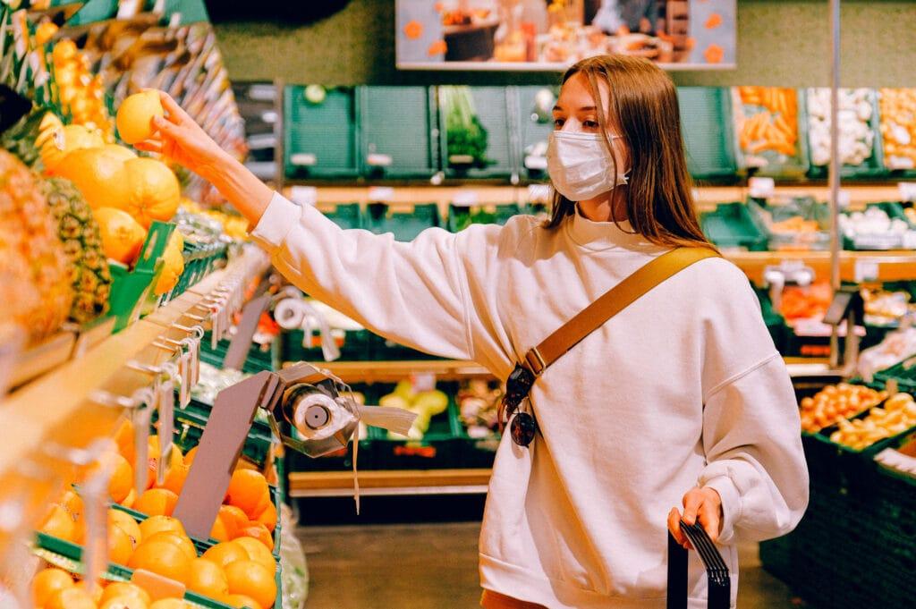 consumidors postcovid
